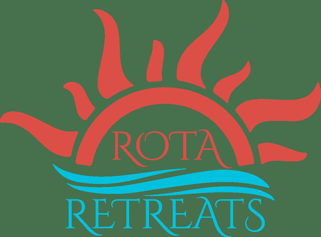 Rota Retreats