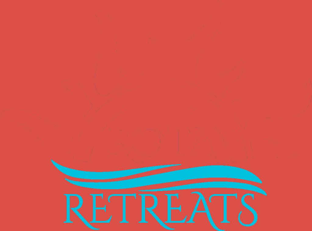 Rota Retreats Logo