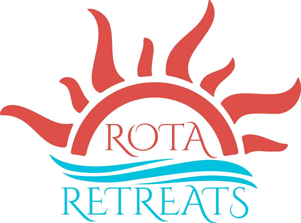 Rota Retreats