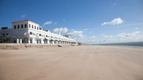 hotel playa 2