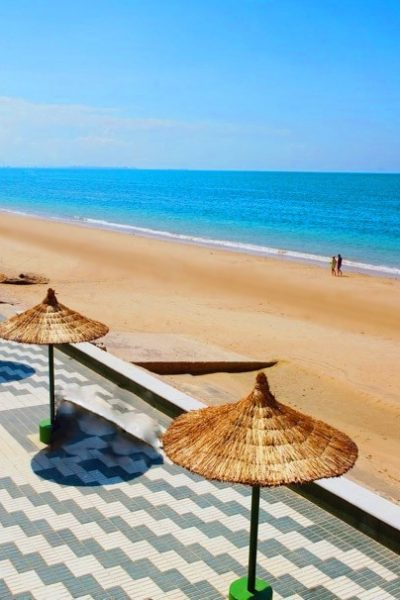 hotel-playa-edit1